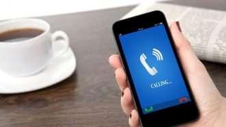 calling_1161x653