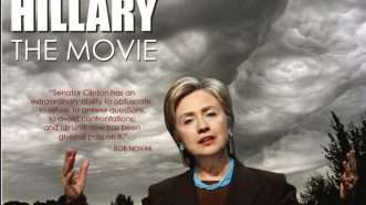 hillary-the-movie-cropped