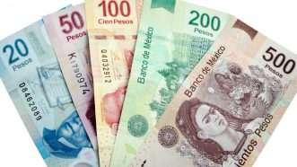 pesos_1161x653