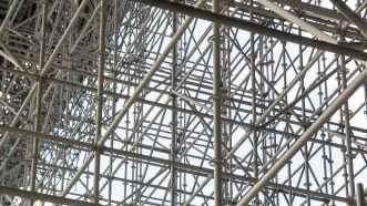 reason-scaffolding