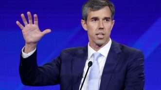 Beto-O'Rourke-debate-9-12-19