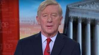 Bill-Weld-MSNBC-9-23-19