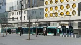 DART-Rosa-Parks-station-Wikimedia