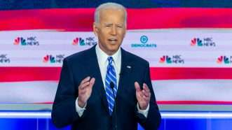 Joe-Biden-presidential-debate-9-10-19-Newscom