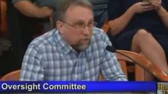 Mark-Slis-testifying