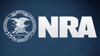 NRA-logo-big