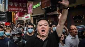 hong kong image_YT