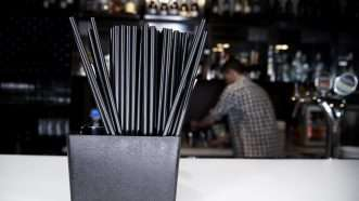 reason-straws2