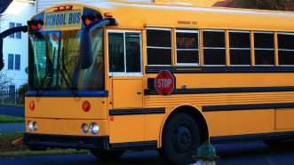 stoppedbus_1161x653