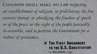 First-Amendment-plaque-flickr