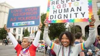 LGBTsigns_1161x653