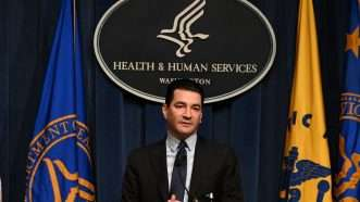 Scott-Gottlieb-Newscom-3