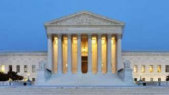 SupremeCourt-credit-Joe-Ravi-Dreamstime