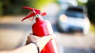 fireextinguisher_1161x653