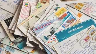 postcards_1161x653