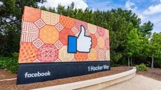 reason-facebook