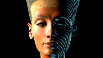 20191111 NEFERTITI SCAN RENDER BY COSMO WENMAN_003
