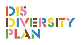 DiversityPlan