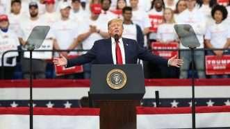 Donald-Trump-11-5-19-Newscom