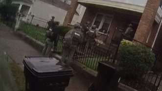 Louisville-pot-raid-10-26-18