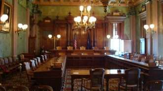 Michigan_Supreme_Court