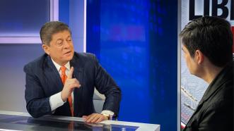 Napolitano_Impeachment