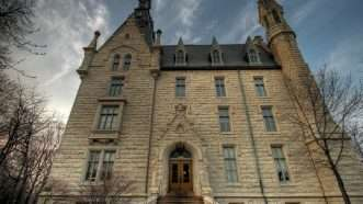 University_Hall_Northwestern