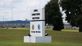 florida-lowell-prison