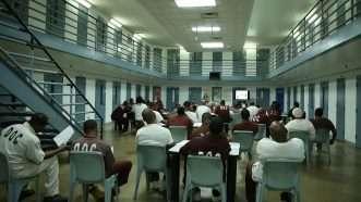 pennsylvannia-prison