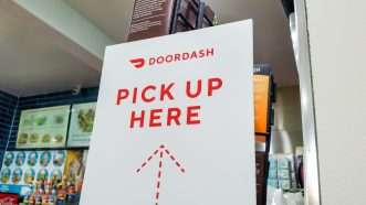 reason-doordash