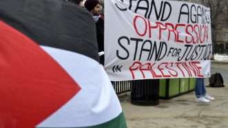 BDS-protest-Flickr