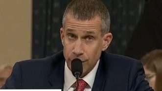Stephen-Castor-testifying-12-9-19-CSPAN