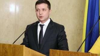 Volodymyr-Zelenskiy-11-26-19-Newscom