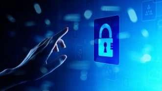 dataprivacy_1161x653