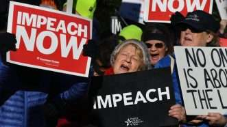 impeachment-rally-12-18-19-Newscom