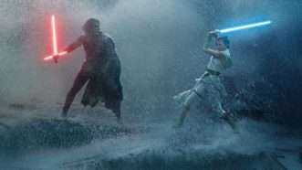 star-wars-rise-skywalker-kylo-rey
