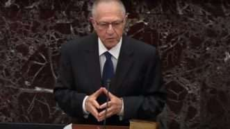 Alan-Dershowitz-Senate-trial