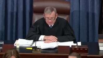 John-Roberts-Senate-trial-Newscom