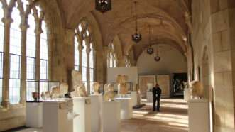 Sculpture_Hall_Yale_University_Art_Gallery_1