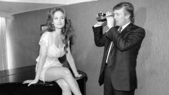 TrumpPlayboy