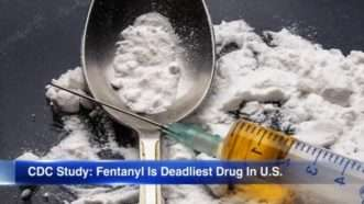 fentanyl-CNN-report