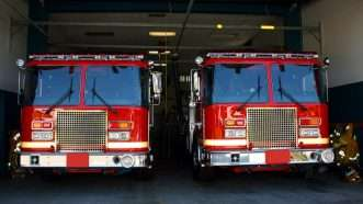 firestation_1161x653