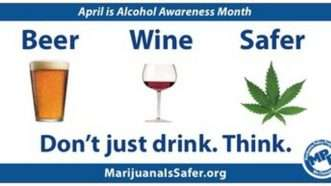 marijuana-is-safer-billboard