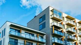 reason-apartments4