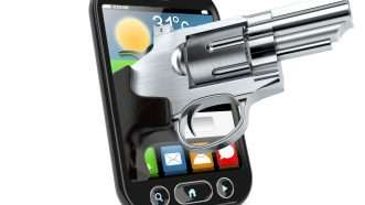 reason-gunphone2