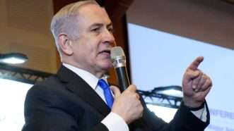 Benjamin-Netanyahu-2-16-20-Newscom-cropped