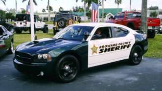 Broward-County-sheriff-patrol-car-Wikimedia