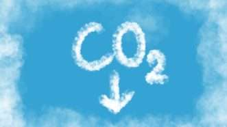 CO2Down