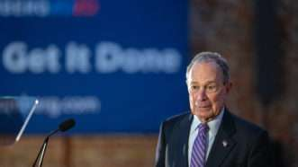 Michael-Bloomberg-2-13-20-Newscom