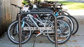 bikeracks_1161x653